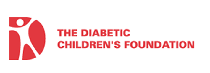 Visit www.diabetes-children.ca/en